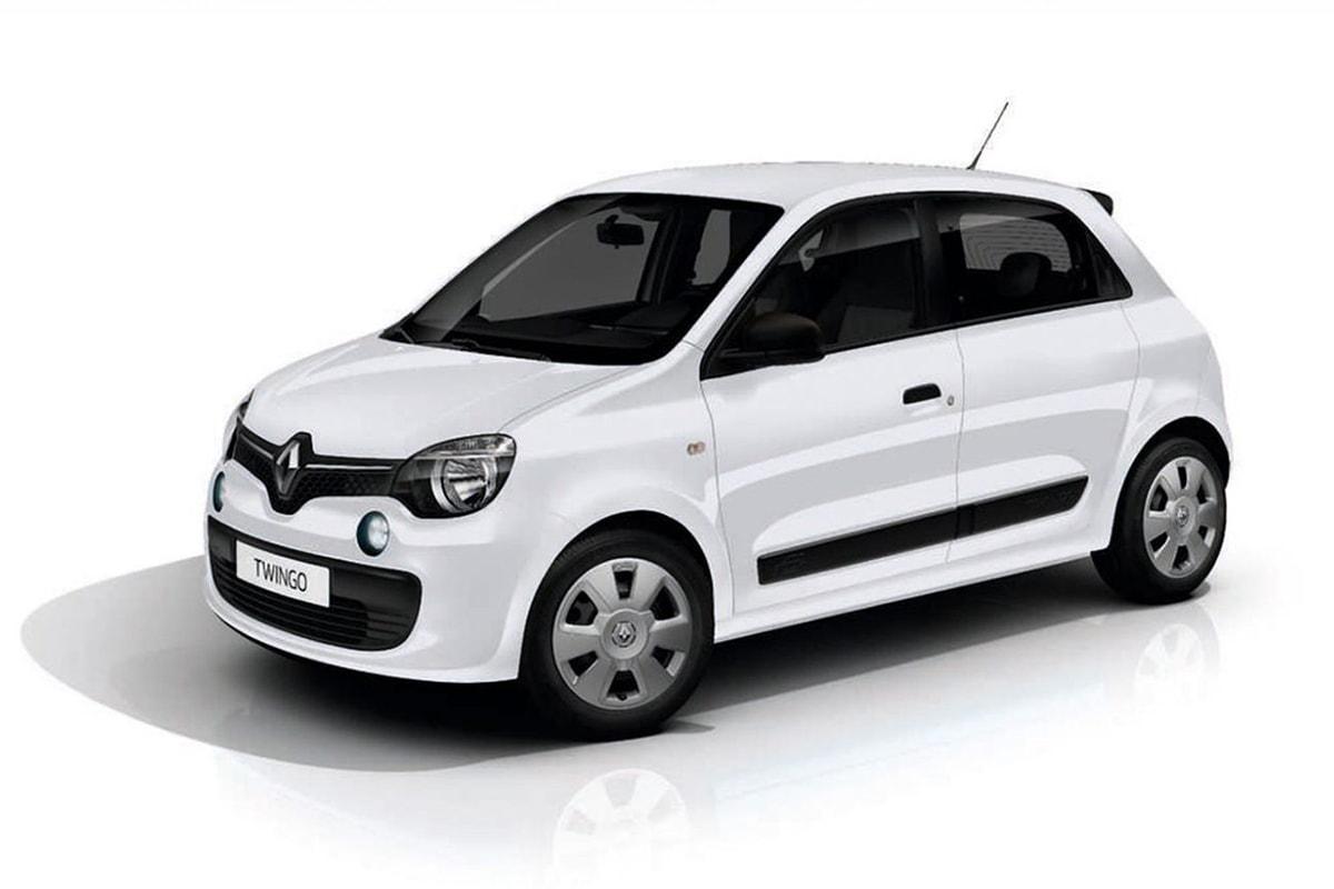 nuova_autonoleggio_bisio_flotta-renault-twingo