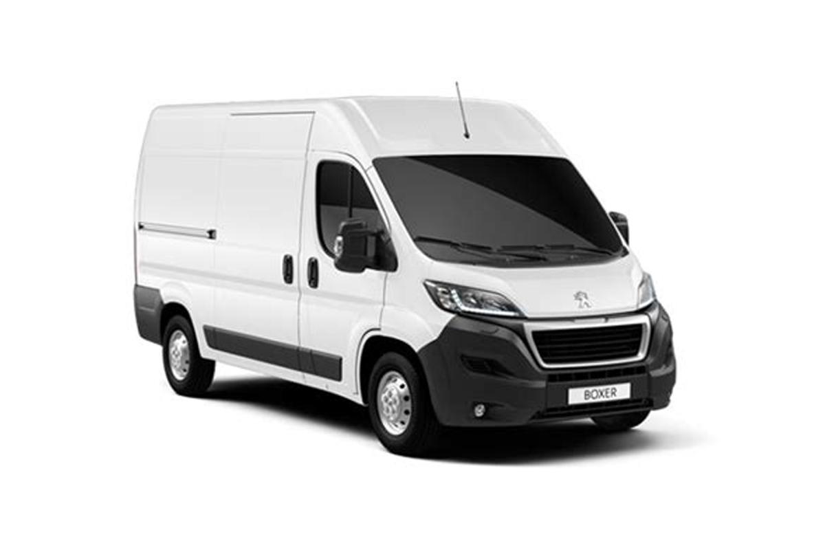 nuova_autonoleggio_bisio_flotta_FURGONE_Peugeot-Boxer-L2-H1